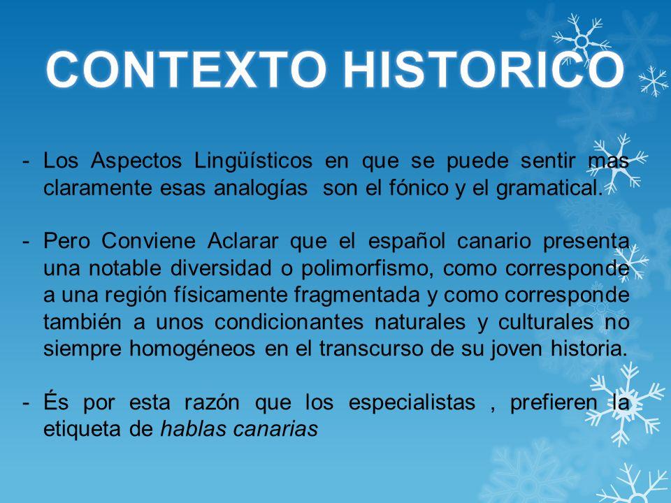 Romerias en Tenerife Una de las Fiestas de San Juan en Tenerife Uno de los encuentros de Folklore en La Gomera