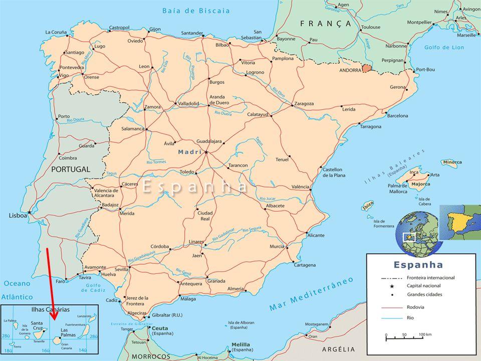 1ª) Portuguesismos Palabras procedentes del portugués o gallego § Abanar.