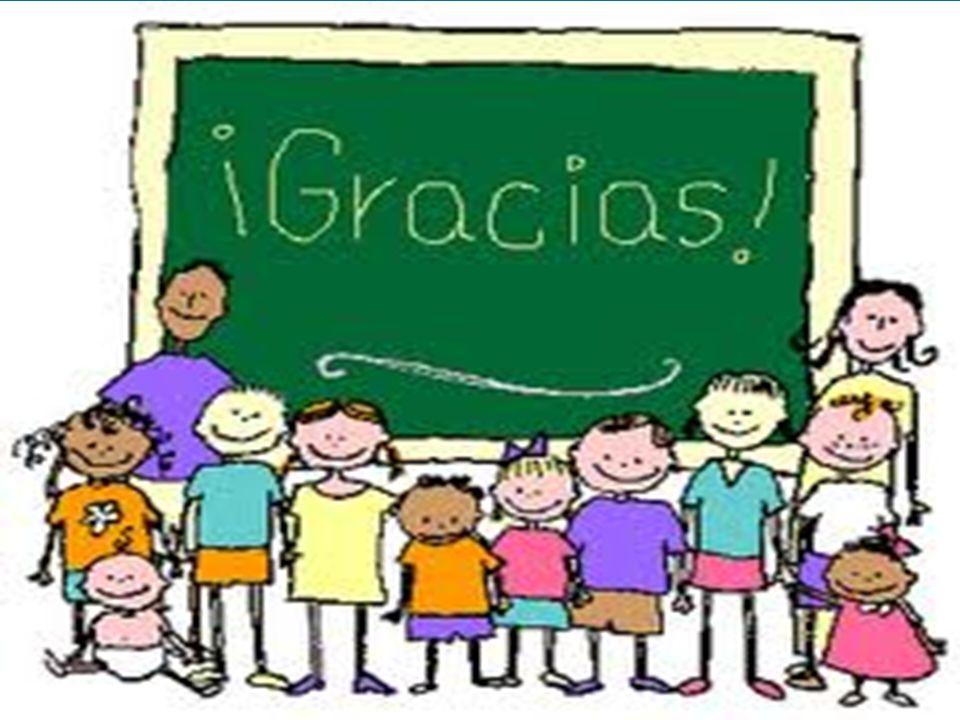 Centro Virtual Cervantes El Español Hablado En Canarias - Gonzalo Ortega Ojeda espanolsinfronteras.com Estudios Del Español De Canarias – Carmen Díaz Alayón