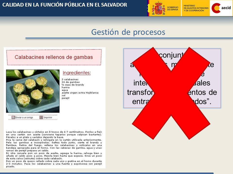 OBJETIVOS PROCESOS CRITICOS INDICADORES ESTÁNDARES PLANES DE MEJORA CRITERIOS CALIDAD Plan de trabajo (I)