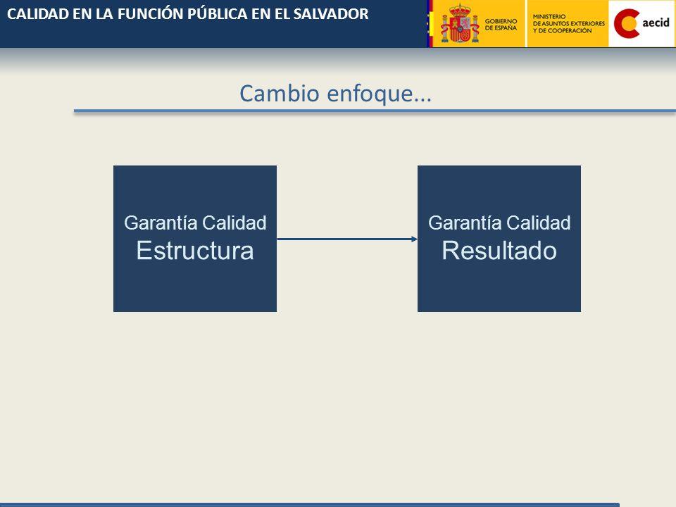 Sector público… estrategias… 1970 - Mejor utilización de recursos.