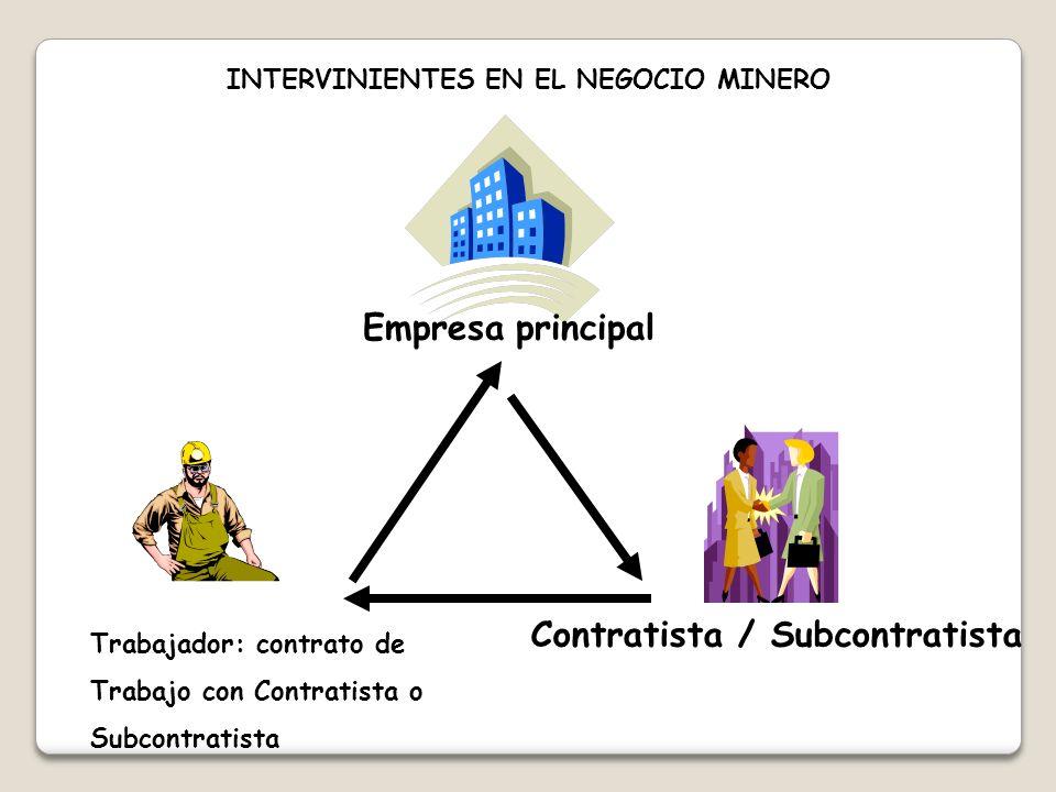 RELACIONES.: SIMUNOVIC FUENZALIDA PEDRO JORGE / LESIONES GRAVES GRAVISIMAS.