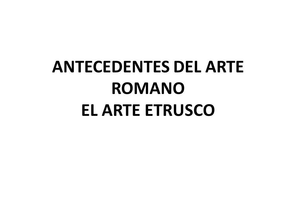 URBANISMO ARQUITECTURA CIVIL