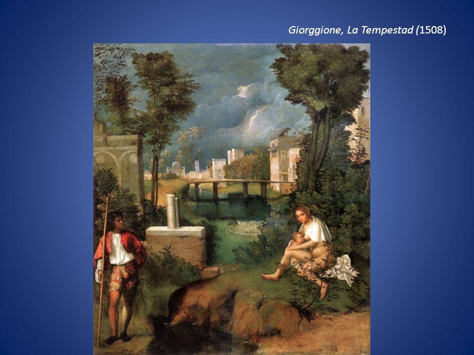 Tintoretto, Santa Cena (1594)
