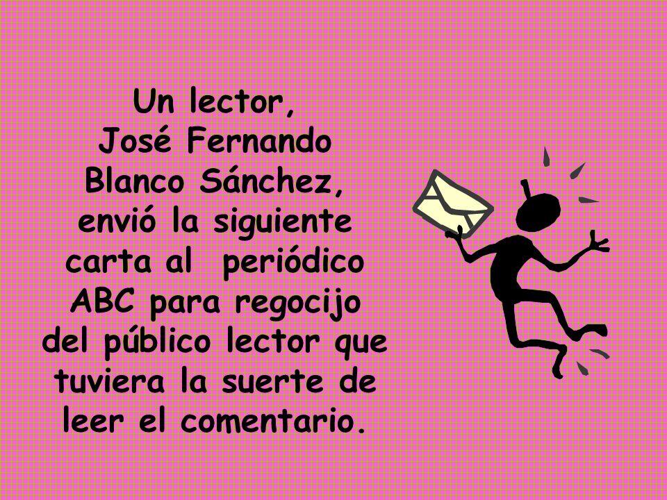 La famosa escritora española Lucía Echevarría, ganadora del Premio Planeta, dijo en una entrevista, que murciélago era la única palabra en el idioma español-castellano que contenía las 5 vocales.