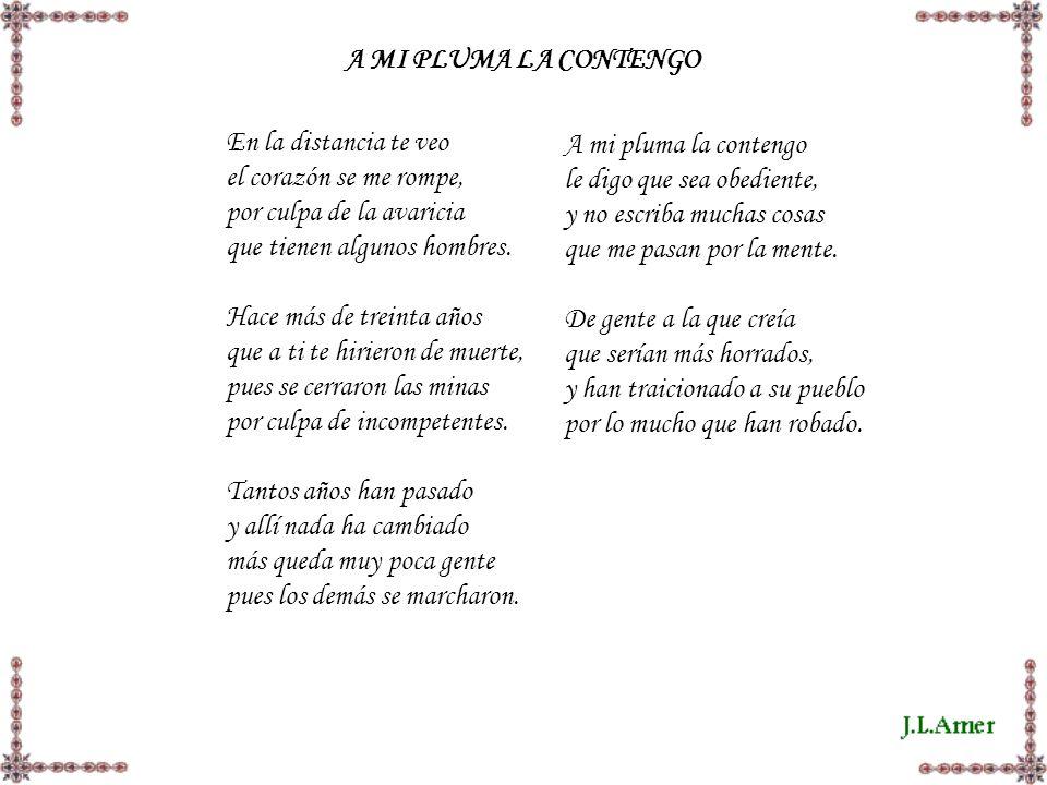 SETEFILLA Con mi coche de caballos por las calles de Sevilla voy paseando a mi niña que es una maravilla.