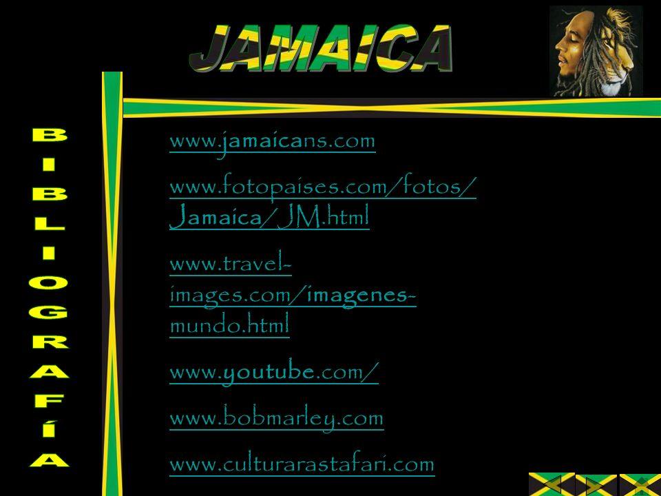 www.jamaicans.com 2.www.fotopaises.com/fotos/ Jamaica/JM.htmlwww.fotopaises.com/fotos/ Jamaica/JM.html 3.www.travel- images.com/imagenes- mundo.htmlww