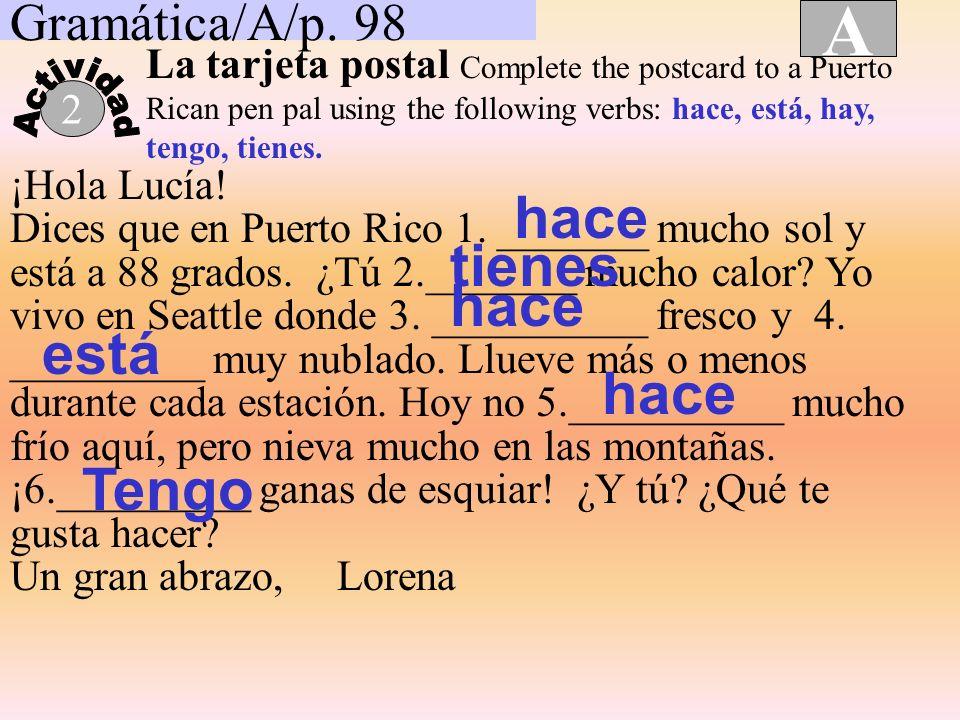 Gramática/A/p.