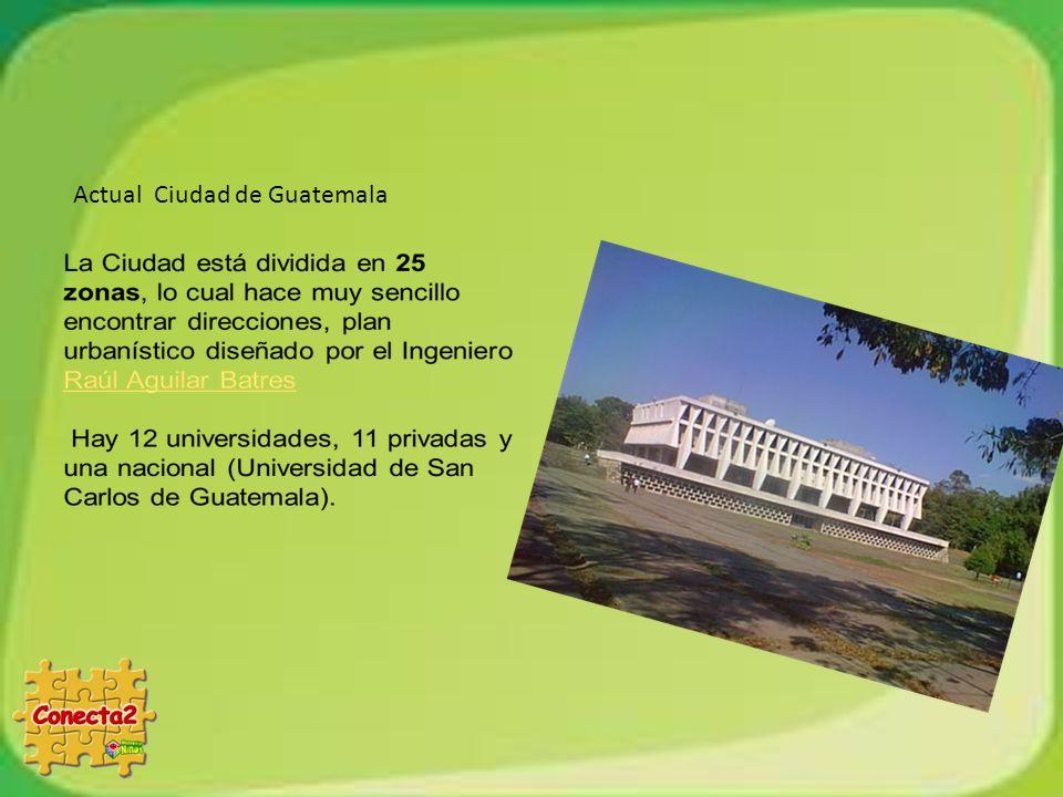 Hospital Roosevelt Tikal Futura Centro Comercial Miraflores Museo Miraflores Las Majadas