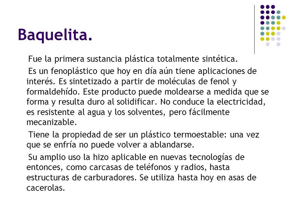 Teléfono de Baquelita. Mangos de Baquelita.
