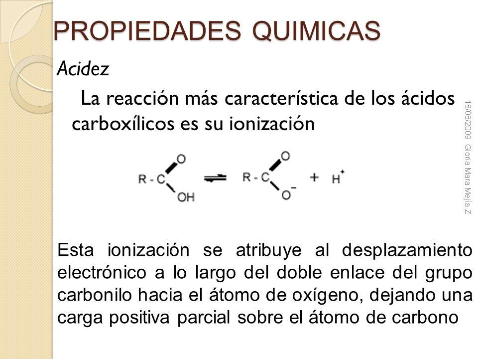 Acidos Carboxilicos ácidos Carboxílicos es su