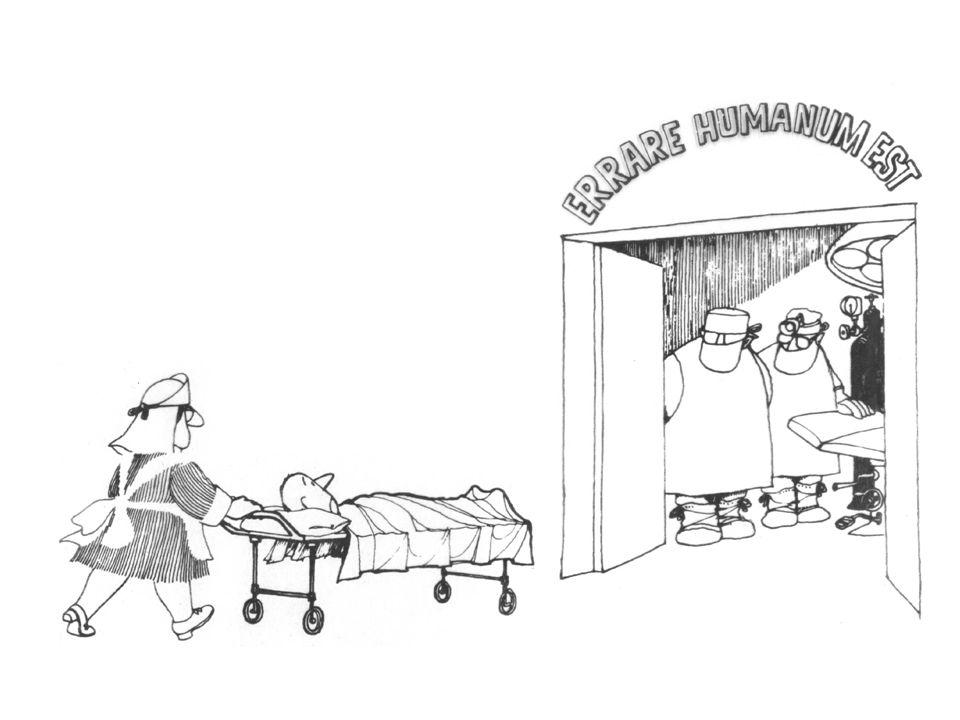 Los doctores son hombres que prescriben medicinas que conocen poco, curan enfermedades que conocen menos, en seres humanos de los que no saben nada.