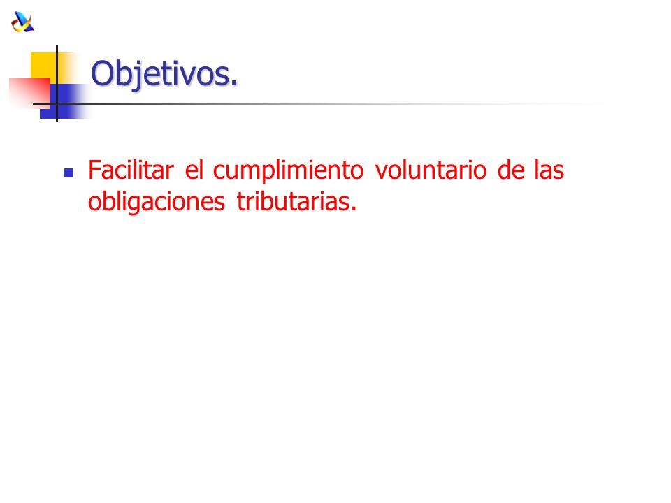 Garantías No exigible a AA.PP.