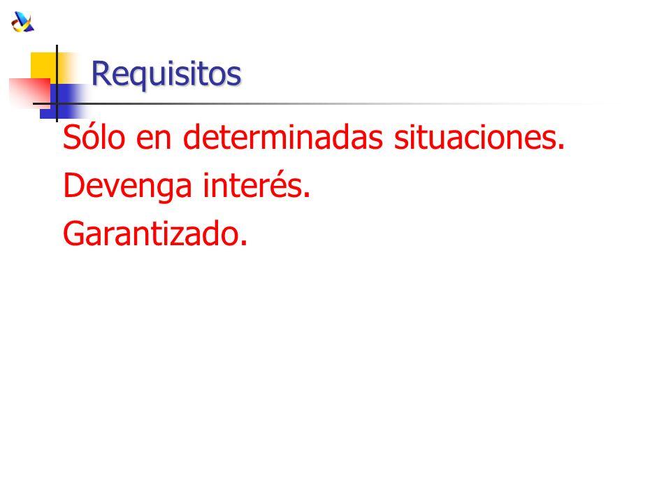 Formalización: Acuerdo denegatorio de aplazamiento (I) Efectos Si la solicitud se presentó cuando la deuda estaba en voluntaria Plazos del art.