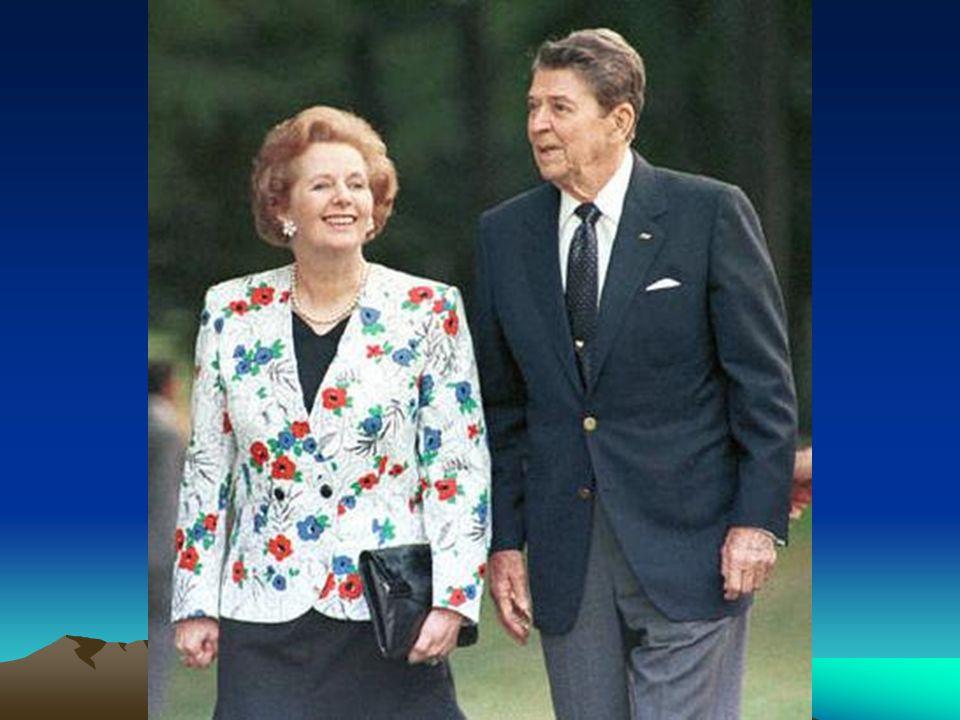 Presidencia de Menem 1989-1999 Un gobierno con características personalista y presidencialista