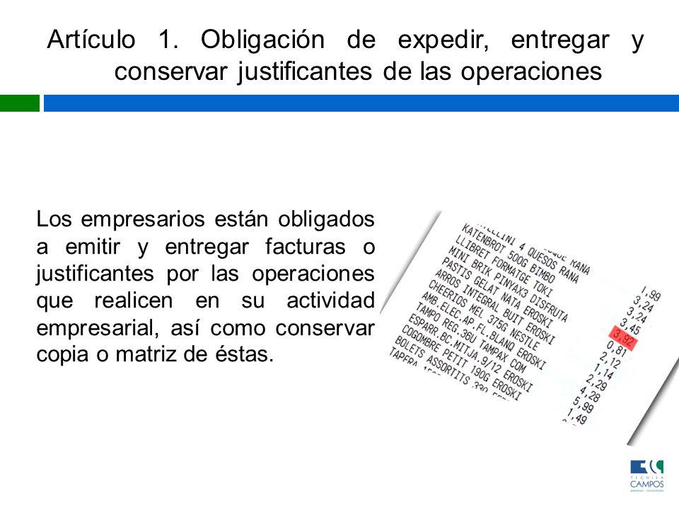 Articulo15.