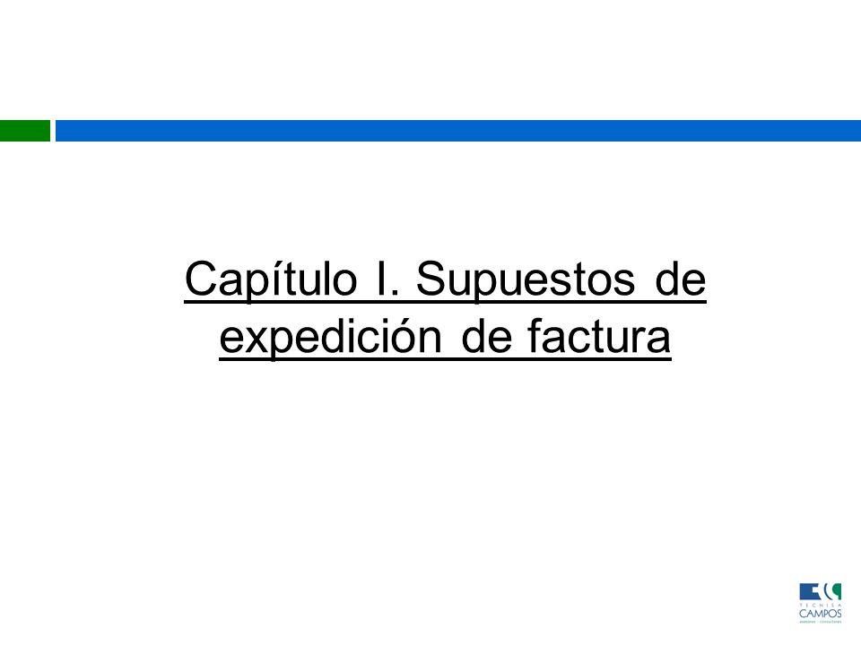 Artículos 6 y 7: Contenido de las facturas (Común) Facturas Rectificativas Descripción de la operación: La Base Imponible.