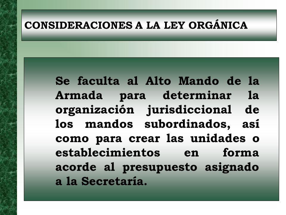 CONSIDERACIONES A LA LEY DE DISCIPLINA Respecto a las sanciones de los organismos disciplinarios pueden ser materia de un recurso de apelación