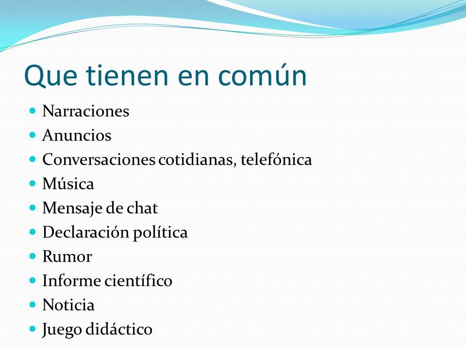 Referencias http://elarlequindehielo.obolog.com/apuntes- selectivo-texto-publicitario-136802 http://www.blogger.com/feeds/2714682362585692281/ posts/default Arenas Ma Fernanda.