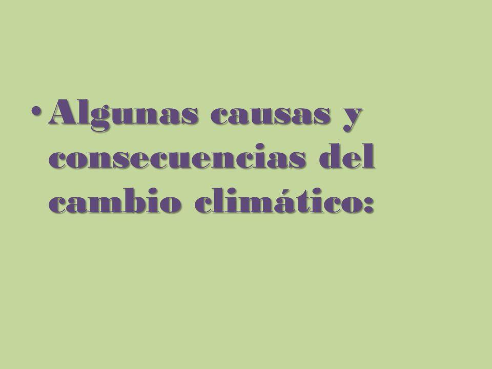 SINTOMAS SU PICADURA PRODUCE; MALESTAR GENERAL, CANSANCIO INTENSO, MOLESTIAS ABDOMINALES…