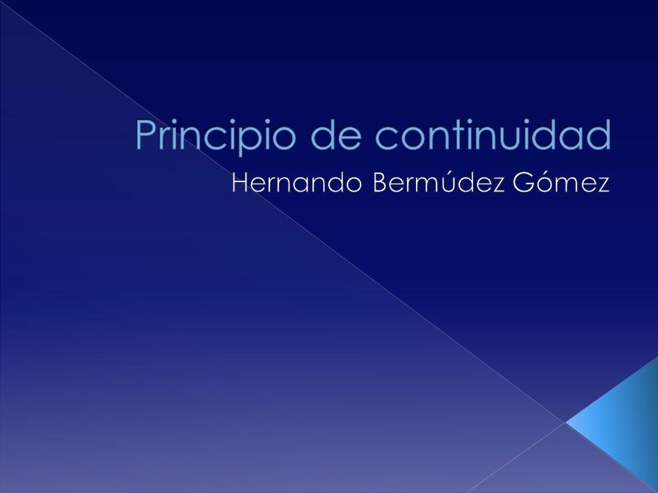 Por virtud del postulado de período es necesario resolver cómo se miden y revelan los elementos de los estados financieros a la terminación de cada ejercicio.