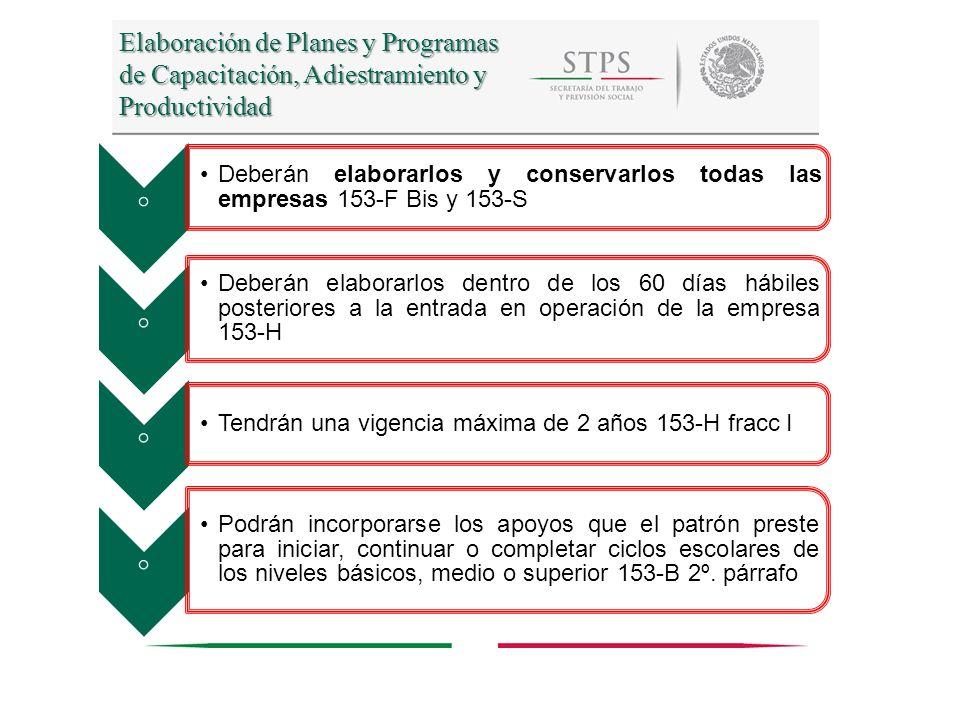 40 Agentes Capacitadores Externos Puedan registrar la actualización de la plantilla docente.