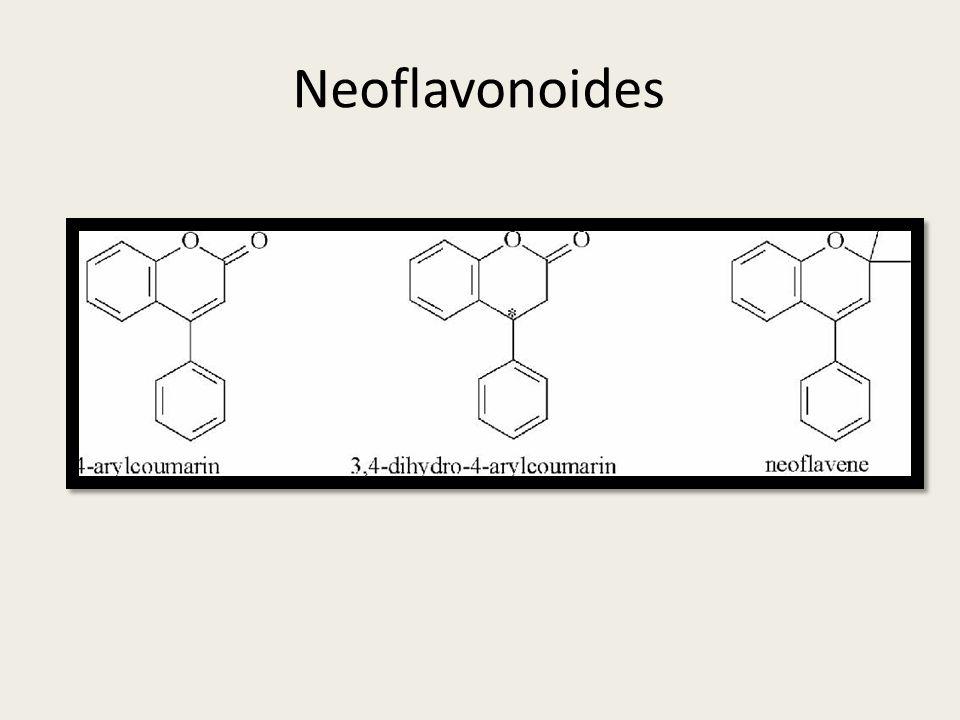 Extracción de Flavonoides Maceración lixiviaciónFiltración Separación por resina AMBERLITE XAD2 Recuperar en MeOHRotaevaporar a 40CDisolver en AguaAglicona Someter a Hidrólisis acida a 60C Glicosidos Extraer en BuOH y redisolver en MeOH