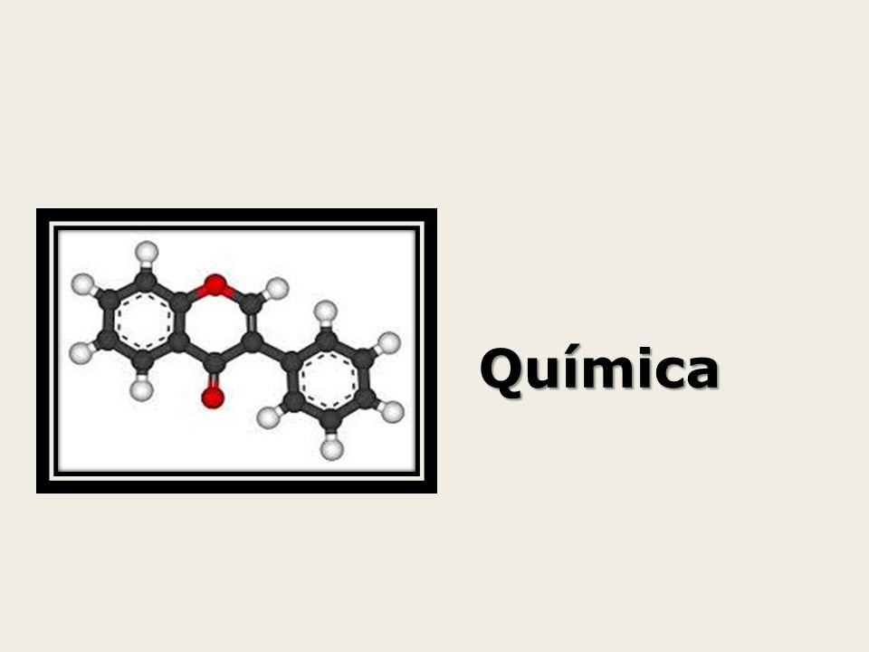 CH 3 (CH 2 ) 3 OH + Br - CH 3 (CH 2 ) 3 Br + OH - Síntesis de 1Br-butano a partir de butanol (CG-EM) cromatogramaEM pico 1EM pico 2 1-butanol 1-bromobutano