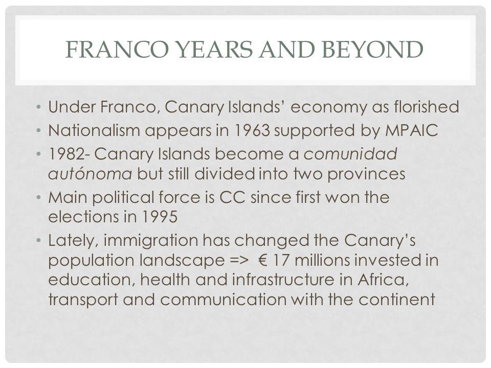 El canario es una variedad dialectal encuadrada dentro de la llamada modalidad Atlántica o español meridional