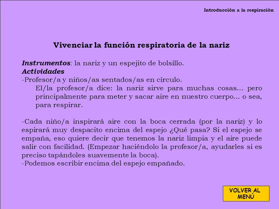 Ejercicios articulatorios Vivenciar la articulación del fonema /U/ Instrumentos : boca, espejo, tarjetas.