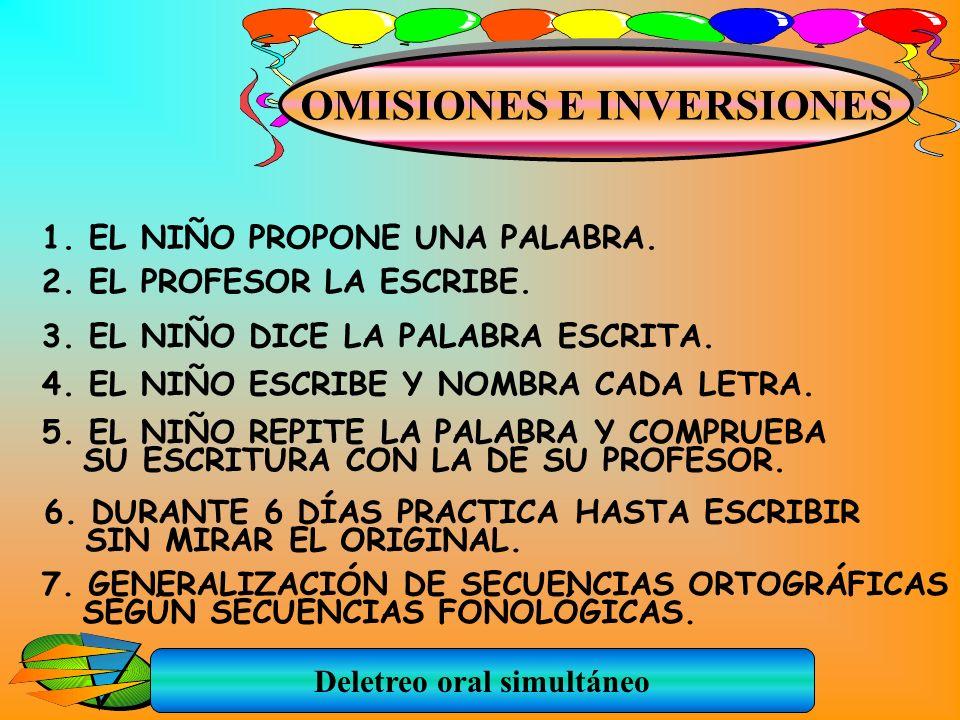Clasificación de palabras OBJETIVOS: 1.TOMAR CONCIENCIA DE LOS SONIDOS QUE COMPARTEN LAS PALABRAS.