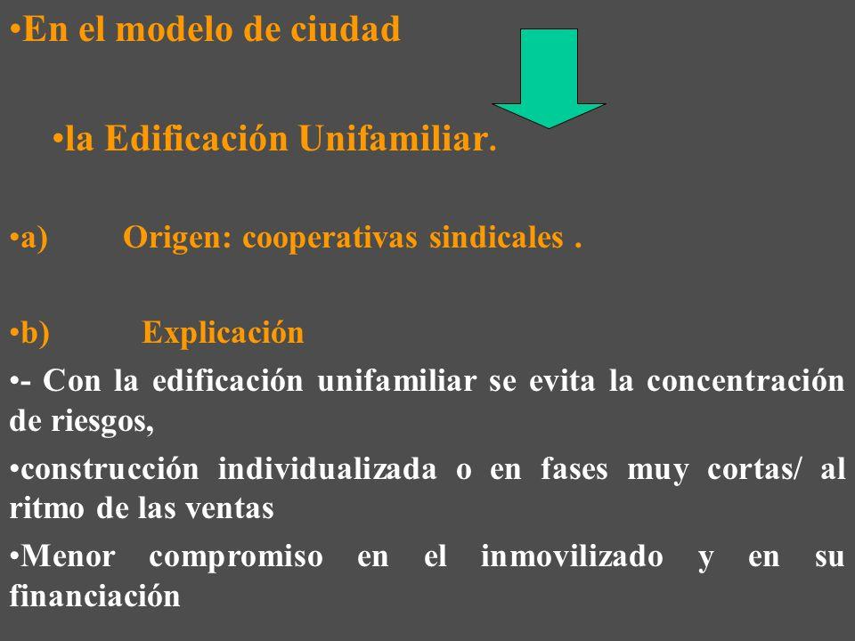 D) La preocupación por el régimen de los pequeños municipios: Ley 11/1985 de 22 de agosto de adaptación de la Ley del Suelo a Galicia, núcleos rurales