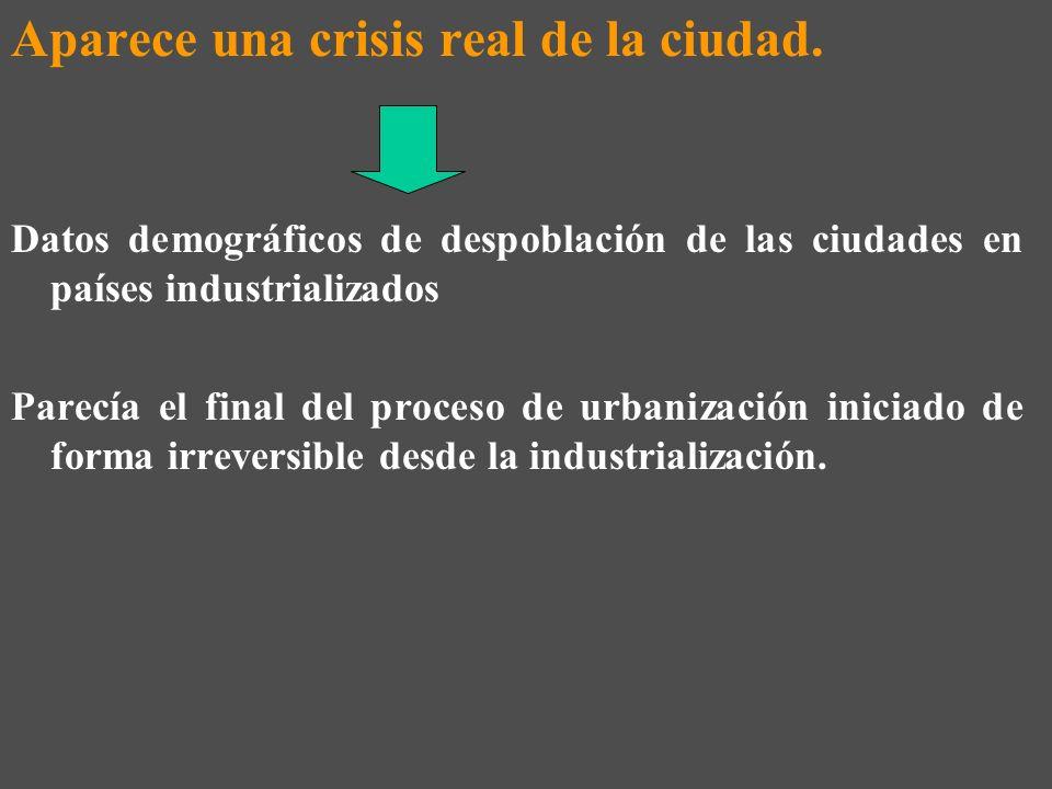 En el modelo de ciudad la Edificación Unifamiliar. a) Origen: cooperativas sindicales. b) Explicación - Con la edificación unifamiliar se evita la con