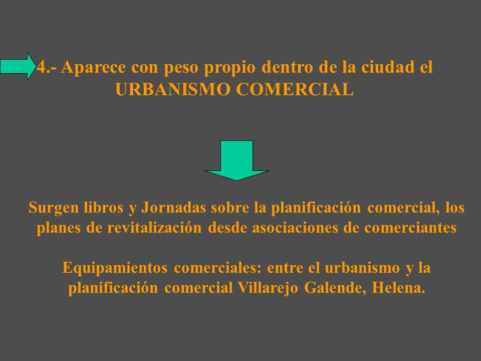 Nuevas aportaciones normativas que mejoraron la intervención en la ciudad consolidada: a)La reforma de la Ley de Propiedad Horizontal Ley 8/1999 de 6