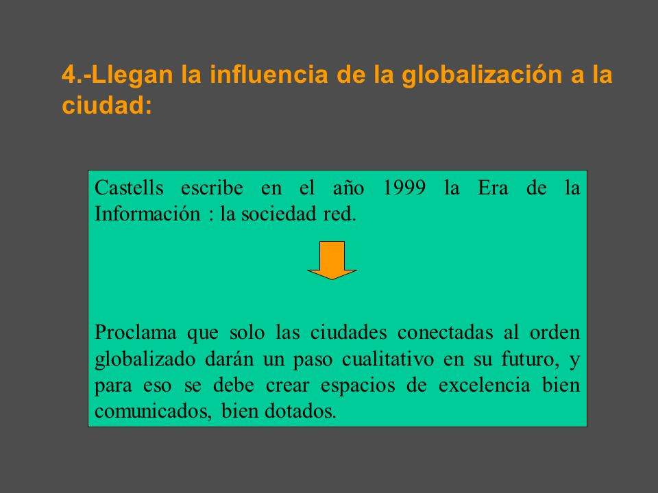 B) Los excesos del agente urbanizador La Unión europea reacción frente al agente urbanizador valenciano por falta de garantías. - Resolución del Parla
