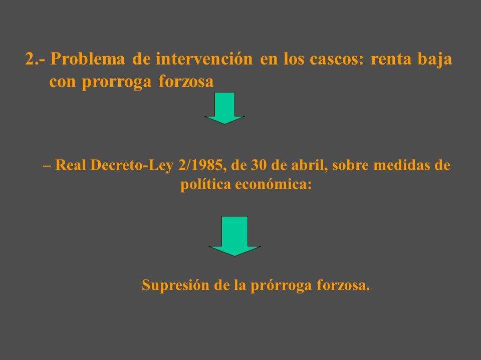 4.-Llegan la influencia de la globalización a la ciudad: Castells escribe en el año 1999 la Era de la Información : la sociedad red.
