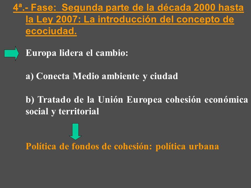 Ley francesa núm. 2000-1208, de 13 de diciembre de 2000, relativa a la solidaridad y renovación urbana (LSU). La idea básica es la idea de la diversid