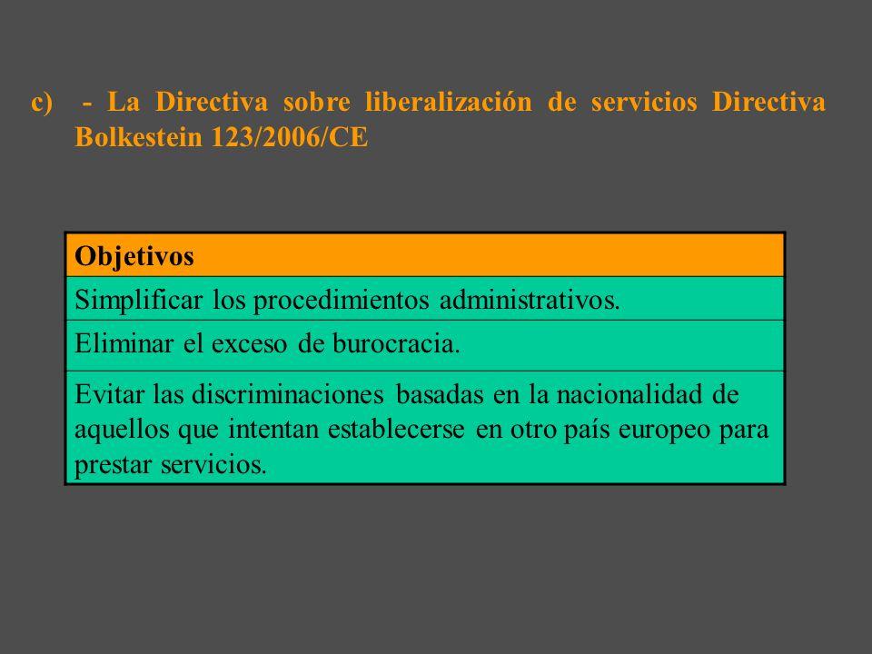 GaliciaLey 6/2008, de 19 de junio, medidas urgentes en materia de suelo. Castilla La Mancha Ley 2/2009, de 14 de mayo, de Medidas urgentes en materia