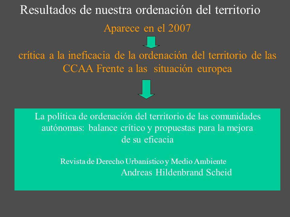 Se introduce expresamente la figura de comunicación y de declaración responsable y se generaliza el uso del silencio administrativo positivo. Modif. D