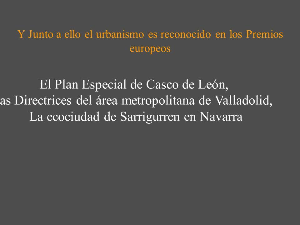 INFORME sobre el impacto de la urbanización extensiva en España en los derechos individuales de los ciudadanos europeos, el medio ambiente y la aplica