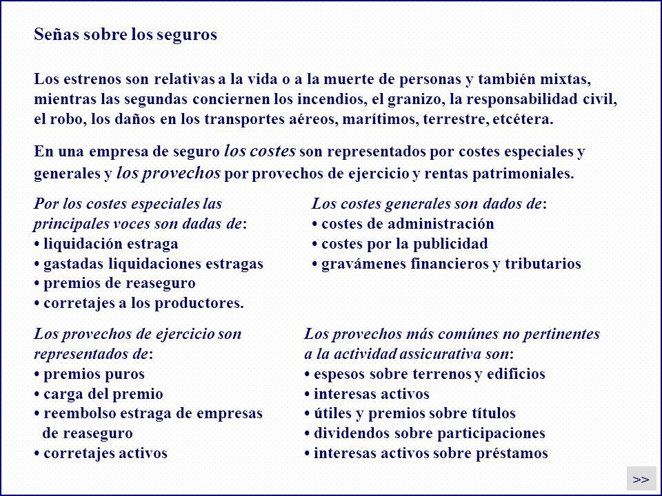 Los sujetos asegurado ( art.4 D.P.R. n.