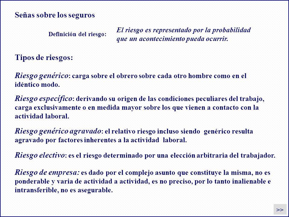 La extensión de la tutela Los familiares participantes a la empresa familiar (Sentencia de la Corte Constitucional n.