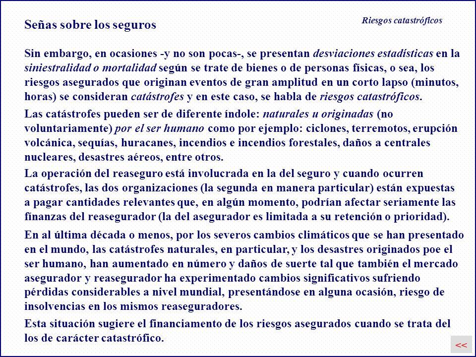 La tutela del accidente: síntesis histórica R.D.