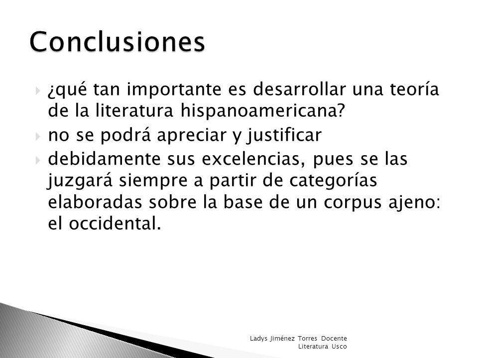 transculturación y de heterogeneidad complementan. heterogeneidad: es más amplio transculturación designa un tipo de dinámica dentro de la situación d