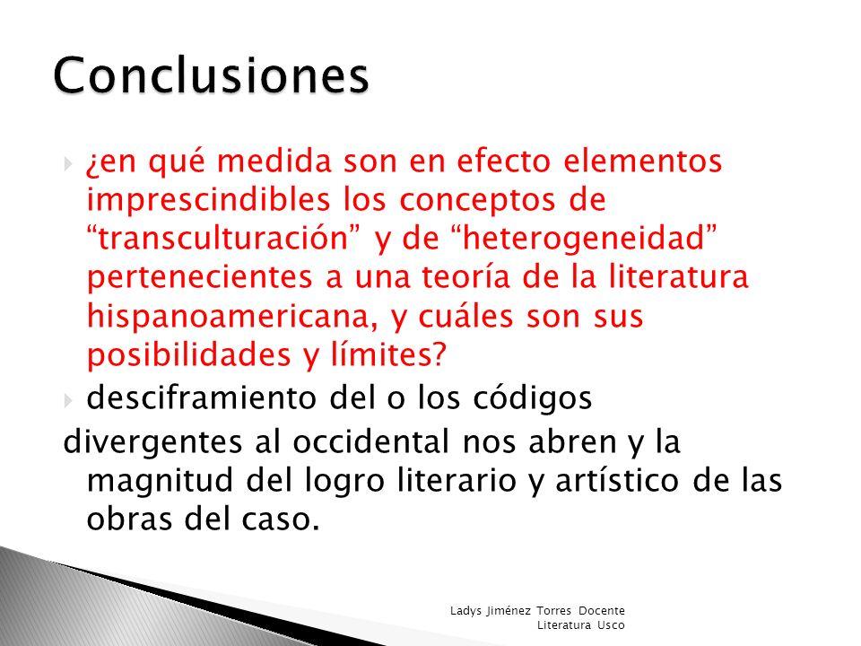 ¿qué tan importante es desarrollar una teoría de la literatura hispanoamericana? no se podrá apreciar y justificar debidamente sus excelencias, pues s