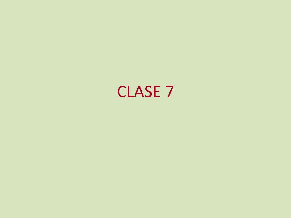 Limitaciones de la regla del octeto 1er.Caso # impar de e- de valencia 2do.