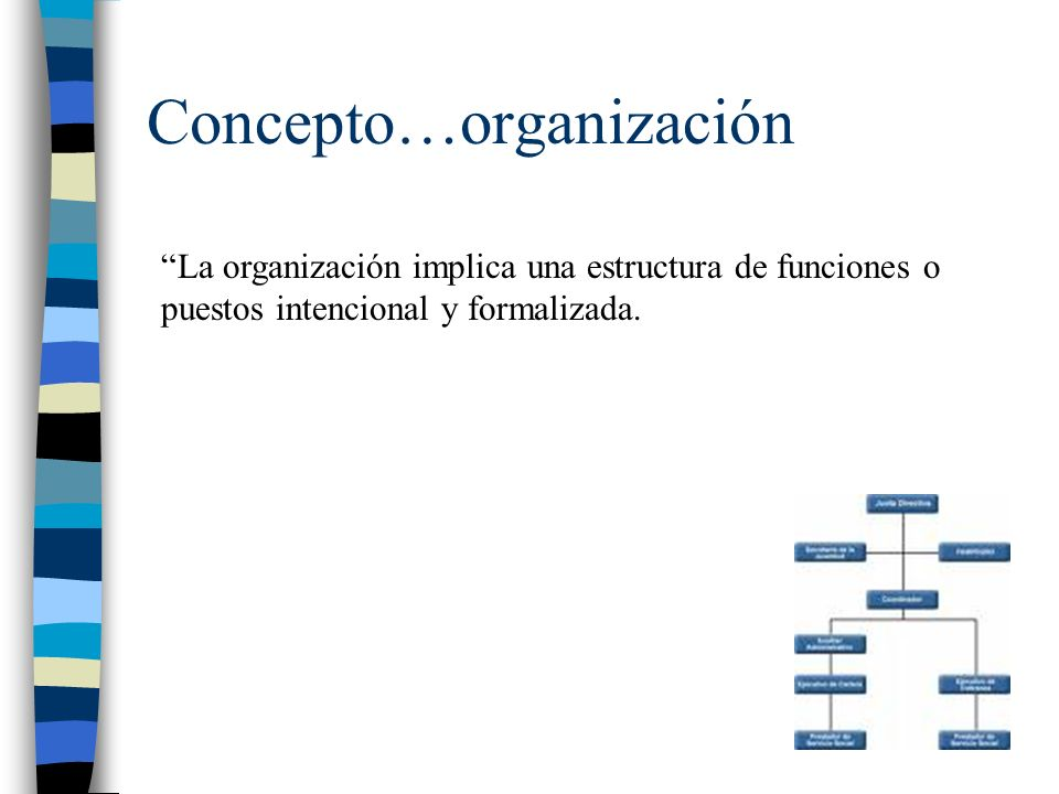 Matices de la Cultura Organizacional Culturas fuertes y Culturas débiles –Los valores centrales de la organización son sostenidos con firmeza y son muy compartidos.