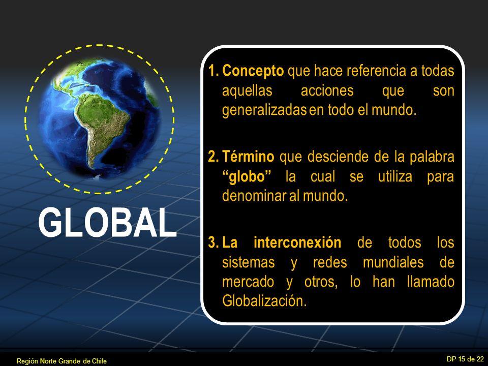 GLOBAL DP 15 de 22 1.