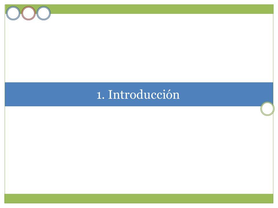 Podemos distinguir varios niveles estructurales en los ácidos nucleicos.