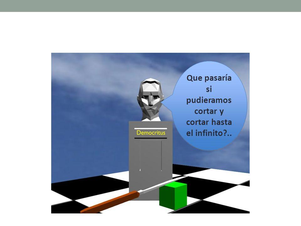 LAS PARTÍCULAS SON: FUNDAMENTAL (Es decir, NO tienen estructura) O COMPUESTAS (Es decir, están formadas por alguna combinación de partículas fundamentales ) EL ELECTRON, EL QUARK y EL NEUTRINO SON PATÍCULAS FUNDAMENTALES